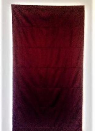 Римская штора тафта
