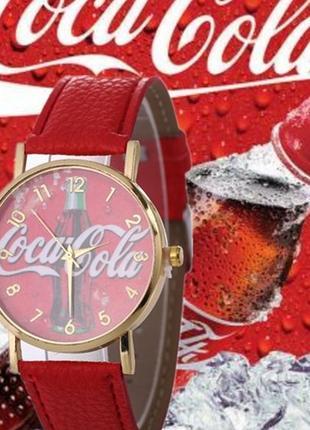 Кока продам кола часы ориент стоимость часы