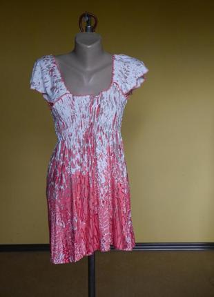 Блуза на 46-50  розмір yessica