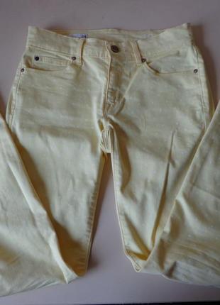 Штани, джинси, леггінси gap, розмір 24