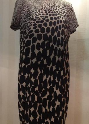 Платье marks & spencer. новое.