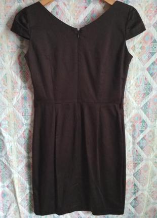 Классический сарафан платье от f&f2 фото