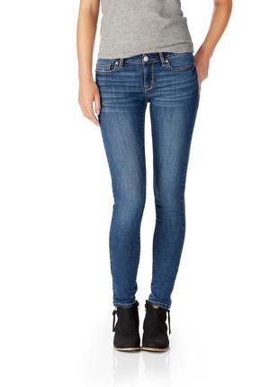 Стильні джинси aeropostale