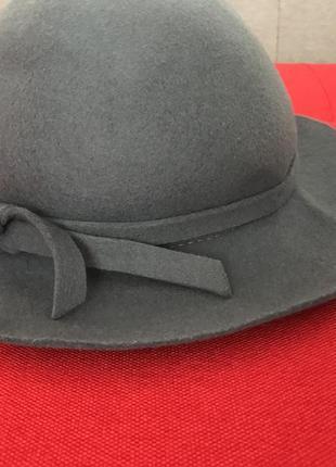 Капелюх, шляпа