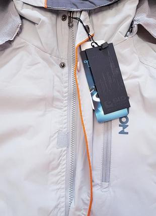 Куртка, ветровка 2-ка5