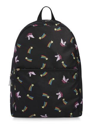 Рюкзак primark unicorn единорог