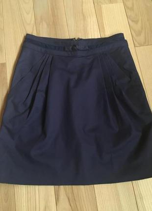 Статусная юбка jean-paul gaultier