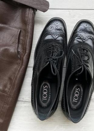 Туфли ,туфлі ,лоффери