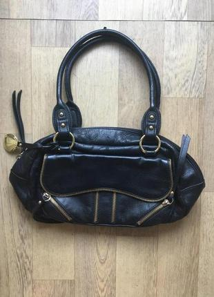 Женская сумочка franco sarto (ручная)