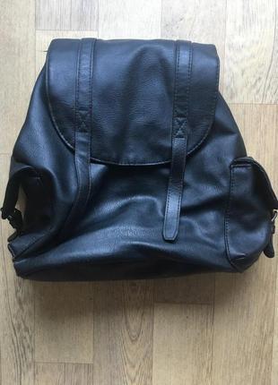Женский рюкзак avon