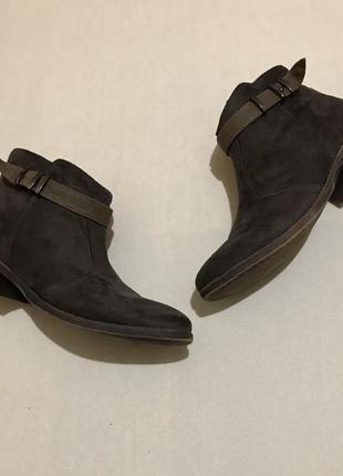 Сапоги , полусапожки , ботинки челси