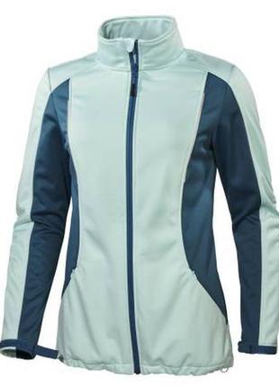 Куртка на флисе/ воздухонепроницаемая куртка демисезон