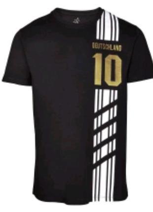 Футболка на 10-12лет 146-152см германия