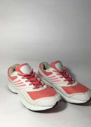 65e9bf4b1 Розовые женские кроссовки Avon 2019 - купить недорого вещи в ...