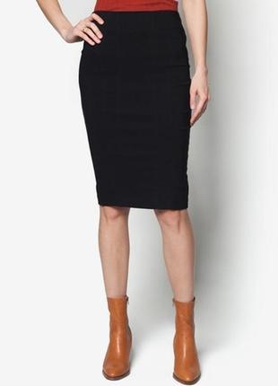 New look юбка-карандаш