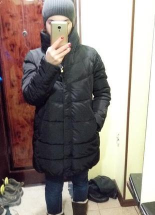 Куртка стильная, oodji