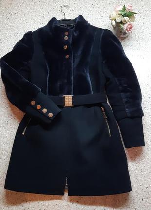 Пальто зима/осень
