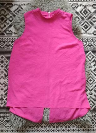 Красивая яркая блуза от primark, p. 16