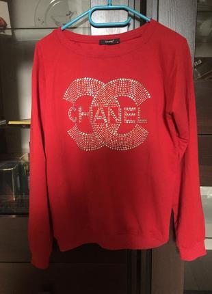 Женские кофты Chanel 2019 - купить недорого вещи в интернет-магазине ... 79dc7a4a00f