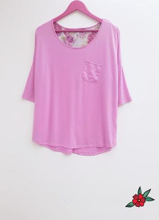 Качественный джемпер нежно розовый джемпер свитерок tu
