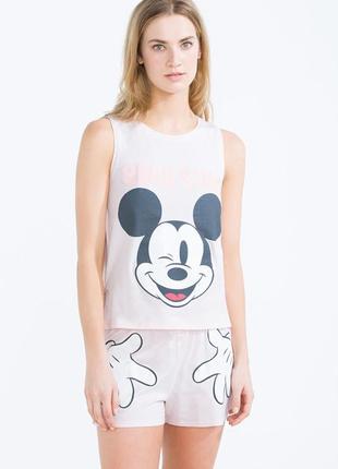 Пижама women secret , ххл