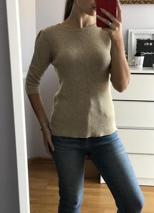 Блуза від mango