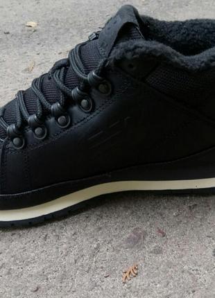 Зимние ботинки new balance 754 hl754bn (41.5 26 см) New Balance ... 8dd4739f93657