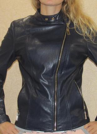 Стильная куртка по супер цене
