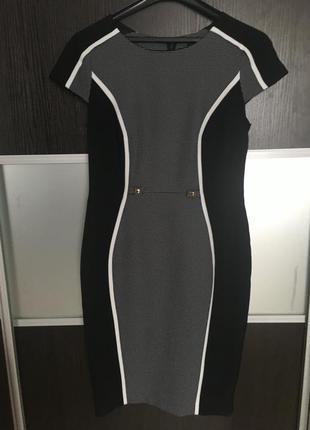 Стильне плаття платья new look