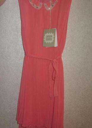 Платье to be too италия