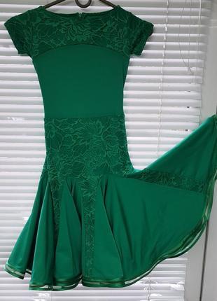 Рейтинговое платье. бейсик для девочки