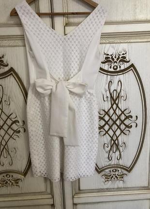 Платье италия imperial