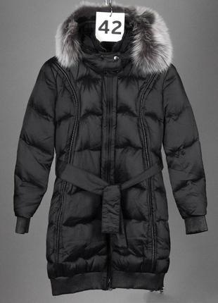 Куртка размер xs-s