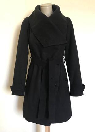 Доступно - деми-пальто *oasis* р. xs