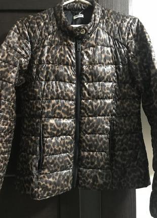 """Куртка """"pimkie"""""""