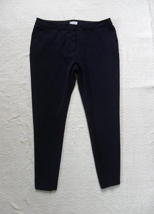 Классические штаны брюки со стрелками zalando, 18 размер.