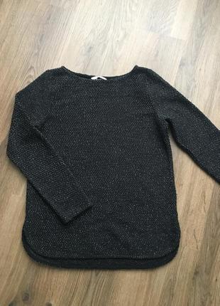 Джемпер, свитер h&m