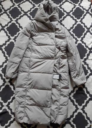 Пальто на зиму /осень