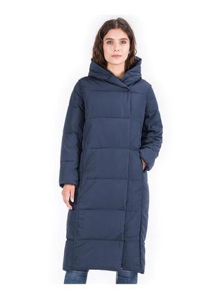 Куртка одеяло зима осень