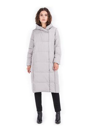 Куртка одеяло осень зима