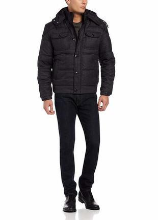Куртка hawke & co, размер xl