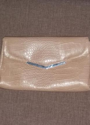 Клатч, сумочка