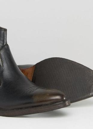 Стильные ботинки selected femme2