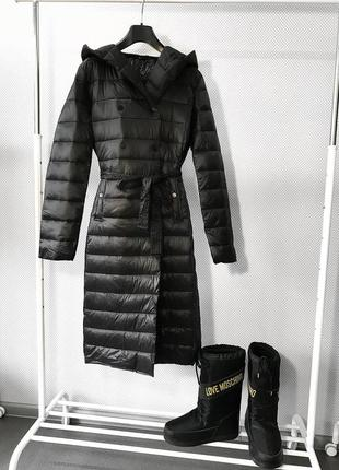 Пальто, плащ , пуховик 🖤