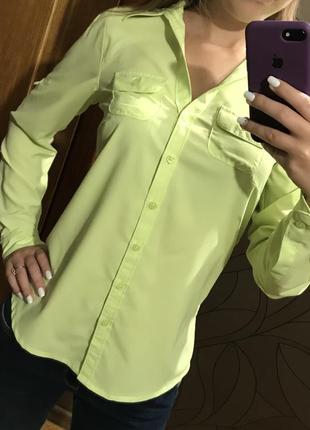 Крутая рубашка columbia