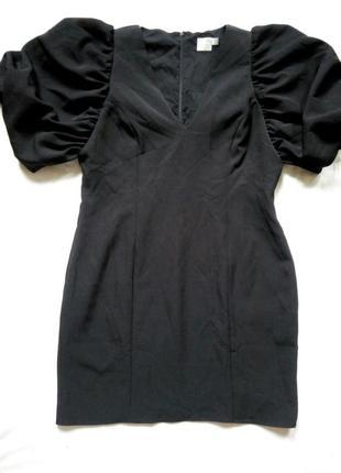 Потрясающе стильное платье от asos!16-18 размер!распродажа!50% скидка на все вещи!