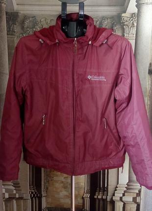Куртки Columbia 2019 - купить недорого вещи в интернет-магазине ... 5695d07816054
