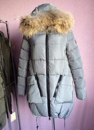 Пуховик-одеяло 🇮🇹италия pronto moda moda piu anna