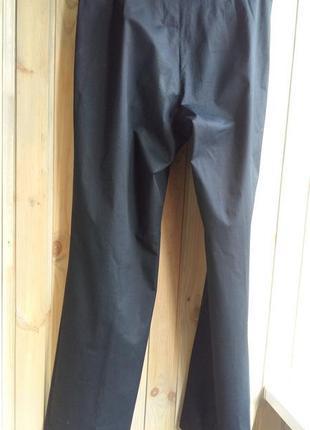 Bogner брендовые брюки класческая модель. хл. bogner