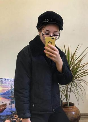 Куртка qs by oliver 🎃